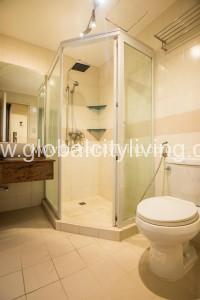 1-br-condo-for-sale-in-bellagio2-bgc-fort-bonifacio-taguig-restroom