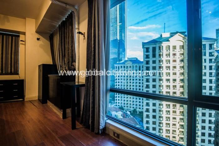1bedroom-semi-furnished-condo-for-sale-in-bellagio-tower-2-bgc-fort-taguig