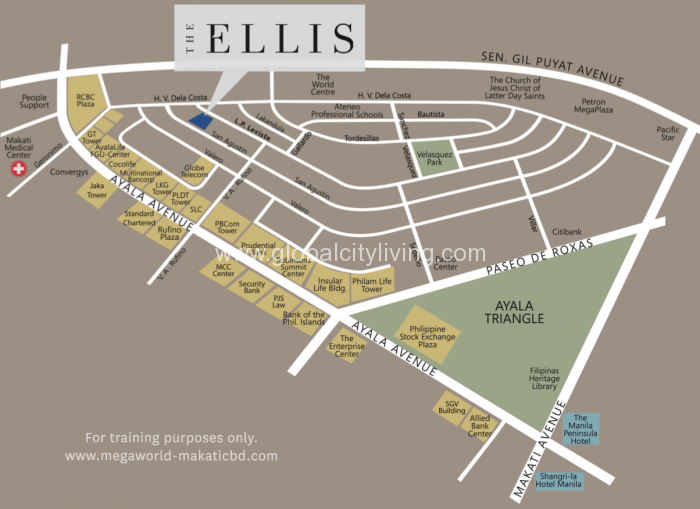 ellis-condo-map-makati-condos-sale