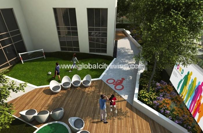 makati-amenities-condos-for-sale-philippines