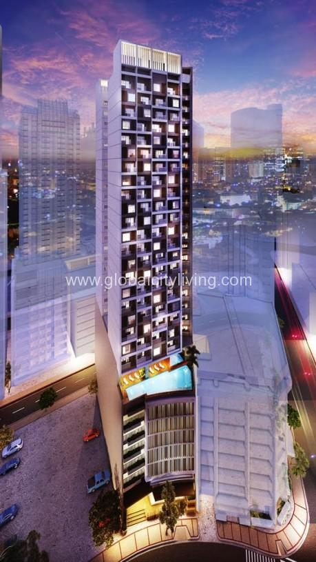 makati-condos-for-sale-ellis