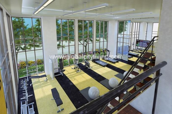 makati-gym-amenities-condos-for-sale-philippines