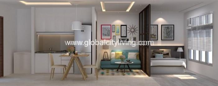 makati-one-bedroom-condos-for-sale-philippines