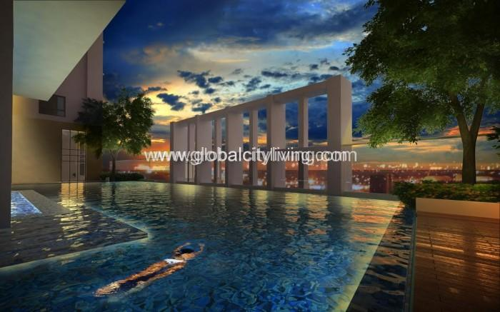 makati-pool-amenities-condos-for-sale-philippines