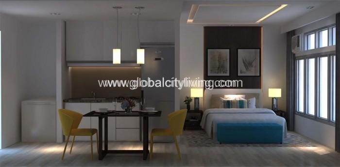 makati-studio-condos-for-sale-philippines