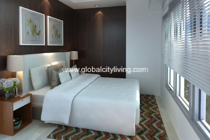 makati-two-bedroom-condos-for-sale-philippines