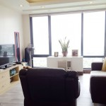 one bedroom condo unit for sale at bellagio bgc