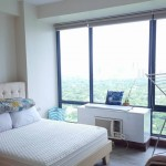 one bedroom condo unit for sale at bellagio tower 2 bgc
