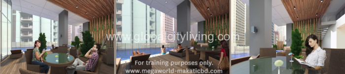 pool-gym-makati-ellis-condos-for-sale