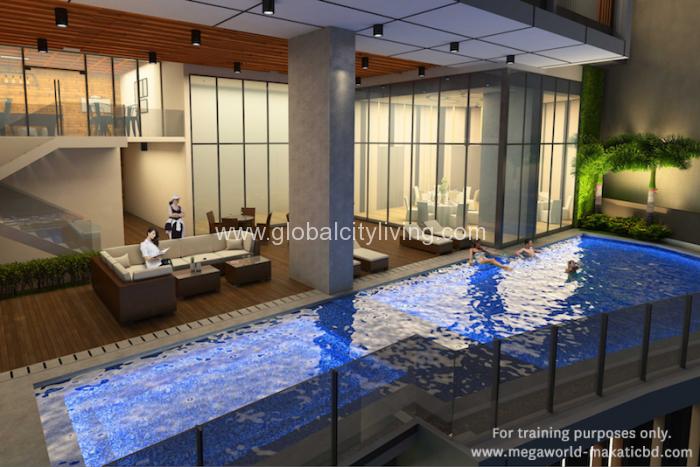 pool-makati-ellis-condos-for-sale