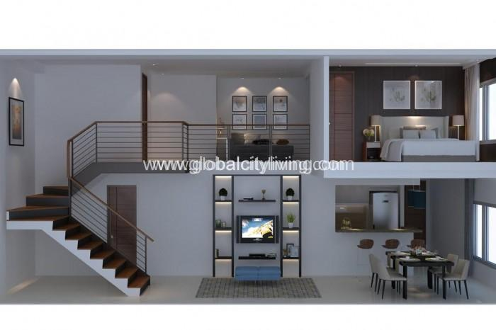 three-bedroom-in-makati-condo-for-sale-philippines