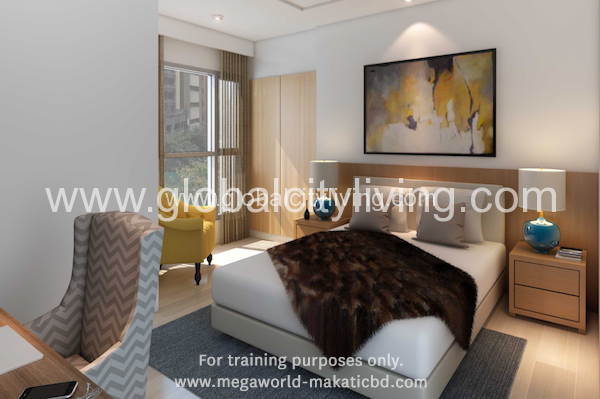 two-bedroom-condos-for-sale-in-makati-philippines