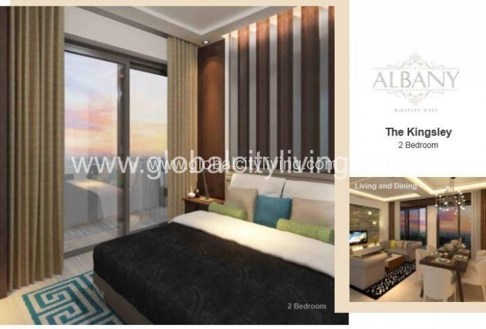 2-br-luxury-condo-for-sale-in-mckinley-west-albany-fort-bgc