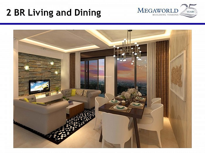 2br-albany-luxury-condo-in-mckinley-west-fort-bonifacio-bgc-global-city