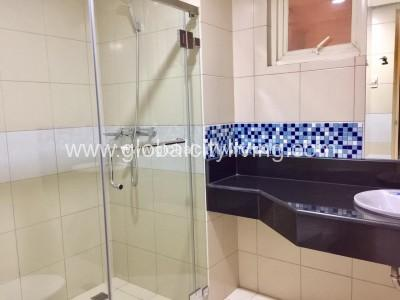 3-bathroom-3br-condos-for-rent-in-mckinley-hill-fort-bonifacio-bgc-taguig-philippines