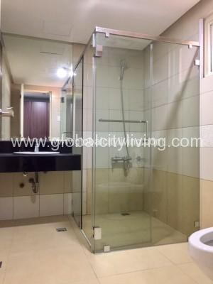 3-bathroomn-3-bed-condos-for-rent-in-fort-bonifacio-mckinley-hill-taguig