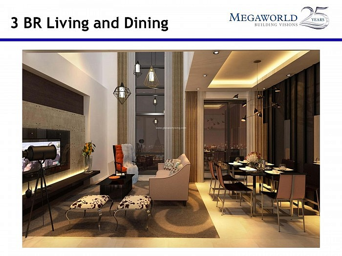 3br-albany-mckinley-west-high-end-condo-for-sale-in-bgc
