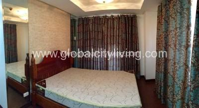 3br-condos-for-rent-in-mckinley-hill-fort-bonifacio-bgc-taguig