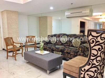 3br-condos-for-rent-in-mckinley-hill-fort-bonifacio-bgc-taguig-philippines