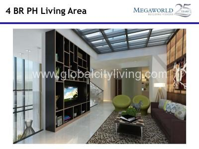 4-br-living-high-end-condos-for-sale-in-mckinley-west-fort