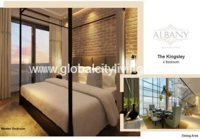 4-br-penthouse-luxury-condo-for-sale-in-mckinley-west-albany-fort-bgc