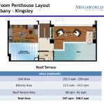 4-br-penthouse-with-own-pool-condos-for-sale-luxury-condo-in-mckinley-west-fort-bgc-taguig