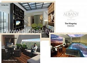 4-br-penthouse-with-own-private-pool-luxury-condo-for-sale-in-mckinley-west-albany-fort-bgc