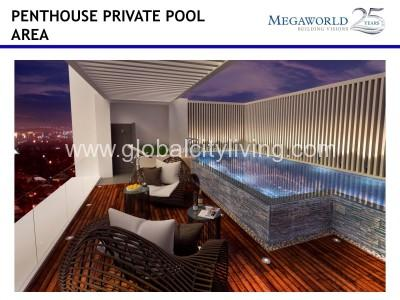 4br-private-pool-in-mckinley-west-fort-bonifacio-global-city