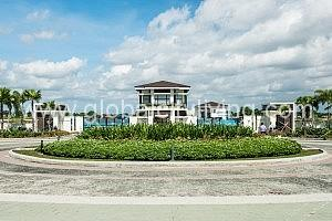 alaban-west-commercial-lot-forsale-in-alabang-muntinlupa-daanghari