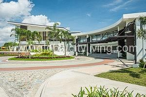 alabang-west-below-market-value-price-lot-for-sale-in-alabang-daanghari-muntinlupa