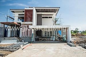 alabang-west-house-and-lot-forsale-in-daanghari-muntinlupa