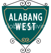 alabang-west-lots-condos-for-sale-in-alabang