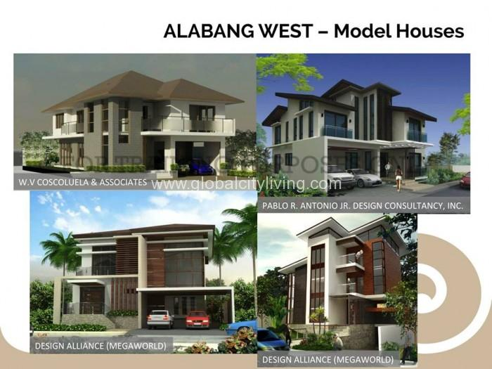 alabang-west-model-houses