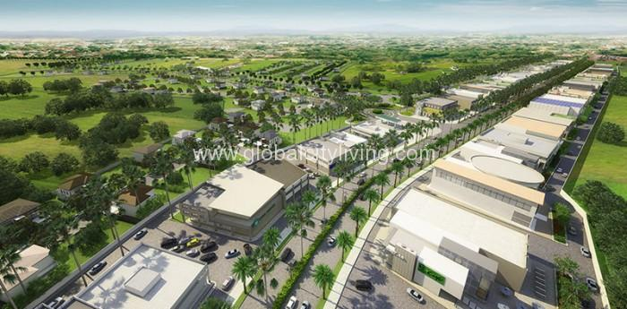 alabang-west-south-village-lot-for-sale-philippines