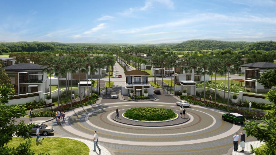 Residential Building Lots For Sale