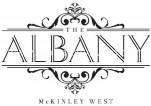 albany-high-end-condos-in-mckinley-west-fort-taguig
