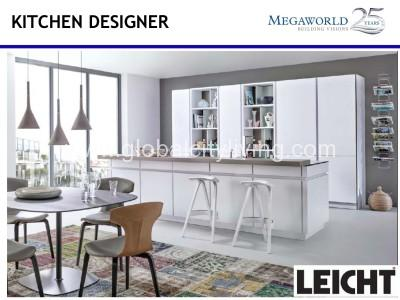 albany-kitchen-design-leicht-luxury-condo-for-sale-in-bgc