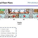 albany-luxury-mckinley-west-condo-typical-floor-plan