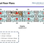 albany-luxury-mckinley-west-condo-typical-floor-plan-bgc