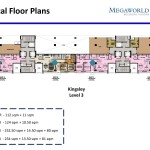 albany-luxury-mckinley-west-condo-typical-floor-plan-fort