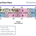 albany-luxury-mckinley-west-condo-typical-floor-plan-fort-bonifacio