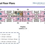 albany-luxury-mckinley-west-condo-typical-floor-plan-global-city