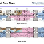 albany-luxury-mckinley-west-condo-typical-floor-plan-taguig