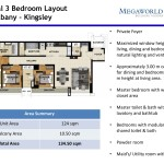albany-luxury-mckinley-west-condo-typical-layout-fort-bonifacio-global-city