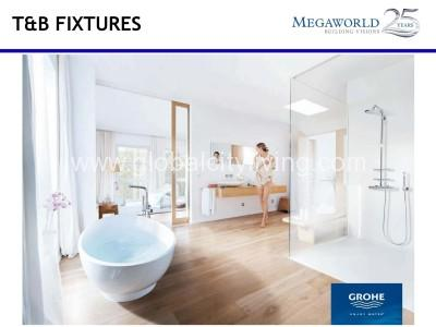 bathroom-fixture-grohe-mckinley-west-luxury-condo-for-sale-in-fort-bonifacio-global-city