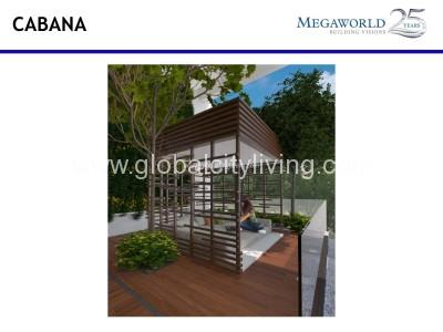 cabana-amenities-luxury-albany-condo-for-sale-in-mckinley-west