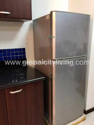 condominiums-for-rent-in-fort-bonifacio-bgc