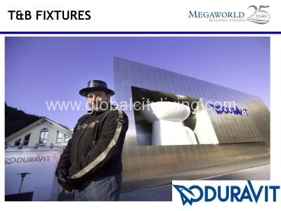 fixtures-by-duravit-highend-condo-for-sale-in-fort-global-city-albany-mcwest