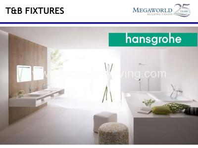 fixtures-hansgrohe-condo-for-sale-mckinleywest
