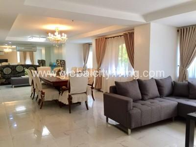 fort-bonifacio-bgc-condos-for-rent-in-mckinley-hill-garden-villas